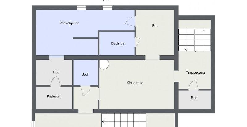 Fossveien 10 - Kjeller-page-001