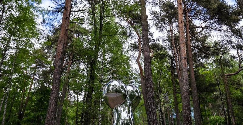 Skulpturparken