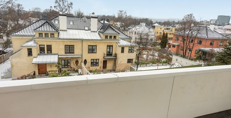 balkong 2
