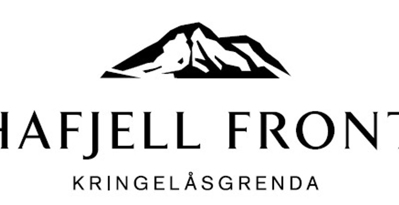 Se mer på www.hafjellfront.no