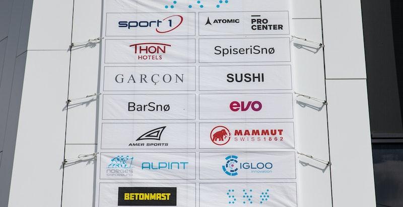 Flere butikker og servicetilbud i SNØ