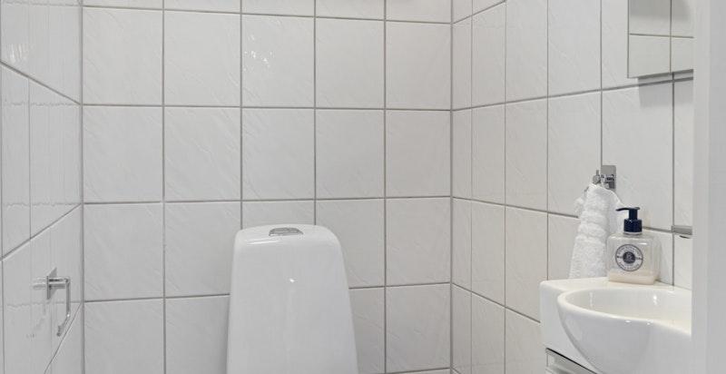 Sep.wc