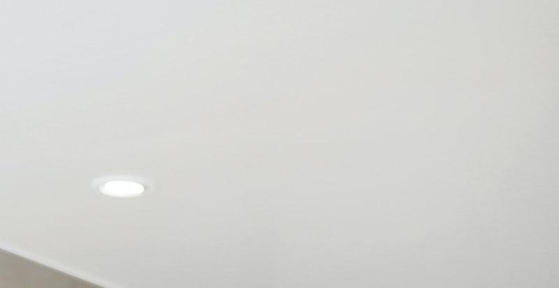 Innebygde høytalere fra Sonos